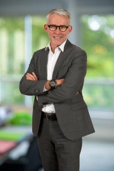 Hervé-Ronan JOURDREN