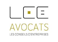 LCE AVOCATS