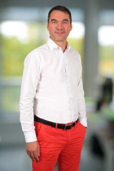 Sébastien ROCABOY
