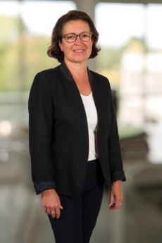 Valérie TALLEC